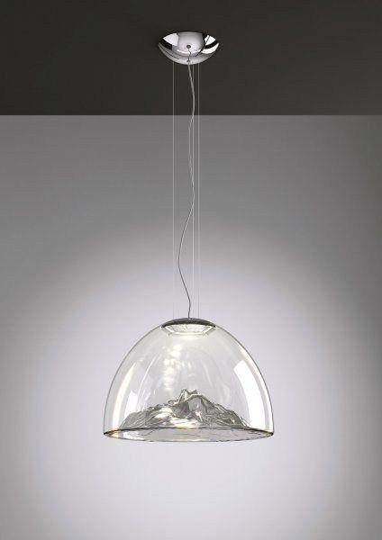 les 25 meilleures id es de la cat gorie verre souffl sur pinterest verre souffl art verre. Black Bedroom Furniture Sets. Home Design Ideas