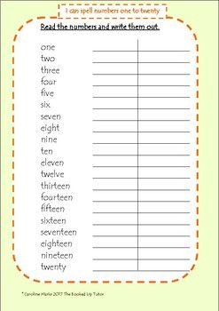 Worksheets Fill Missing Spaces With Numbers 1 -9 17 terbaik ide tentang words to spell di pinterest kotak tugas four worksheets help children learn how the numbers 1 20 includes
