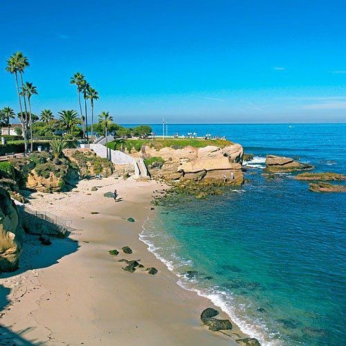 17 best images about san diego california on pinterest for Pretty beaches in california