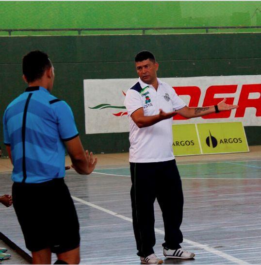 Con nuevo técnico, el actual campeón #RealBucaramanga ganó en el estreno de #DeporCartagena 6-4 en la Ciudad Amurallada. #FútbolRevolucionado