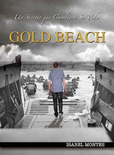 Revista Literaria Angels Fortune : Nuestros lectores opinan sobre GOLD BEACH