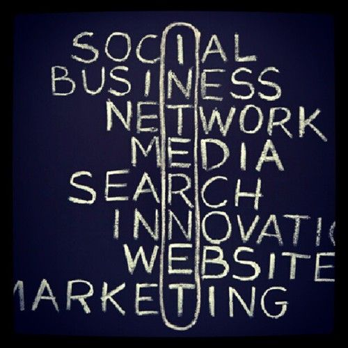 Internet Marketing: Learn last techniques on Digital Marketing