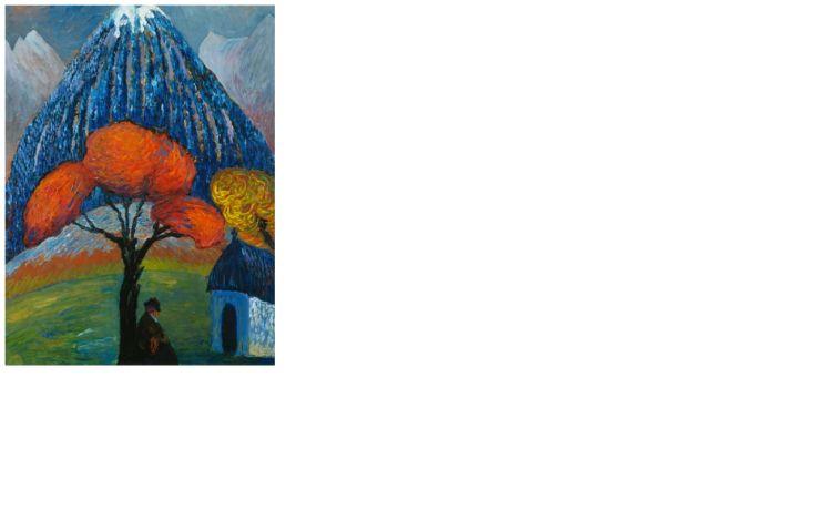 Website'http%3A%2F%2Fwww.kunstkopie.de%2Fkunst%2Fmarianne_von_werefkin%2FDer-rote-Baum.jpg' snapped on Page2images!