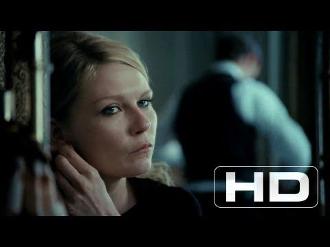 ▶ All Good Things - Official Trailer [HD] - YouTube  beaucoup aimé