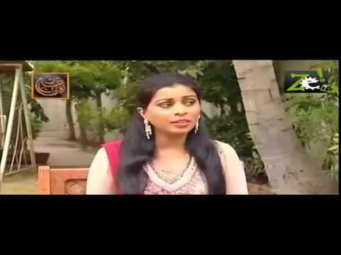 Bulbulaydrama new Episode 345  Bulbulay Drama Full episode on  ARY