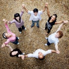 Top 13 youth group mixers & icebreakers | Youth Group Activities, Resources for Youth Ministry | Fervr