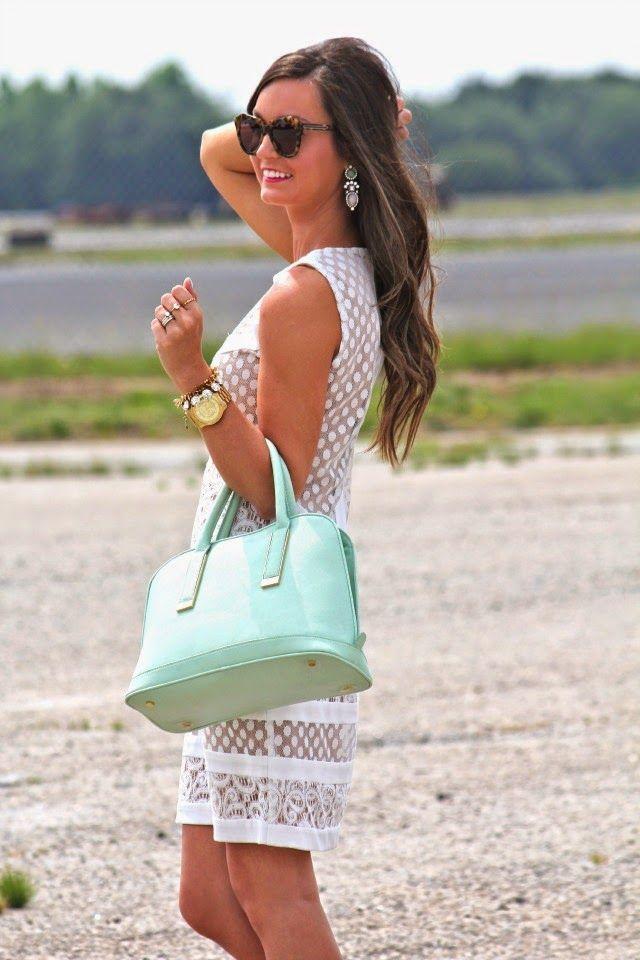 Summer style find more women fashion ideas on www.misspool.com
