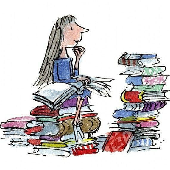 100 Years Since The Birth of Roald Dahl - Happy Birthday  He has always been the one author I could never put away. I'd say Matilda was the turning point where I felt at home with books just how she did. I wanted to learn about everything I could & that hasn't changed as an adult. Even at the age of 28 I was still super excited to go see The Bfg in the cinema having read the book seen the original film more times than I can count & then the latest adaptation which is wonderful by the way…