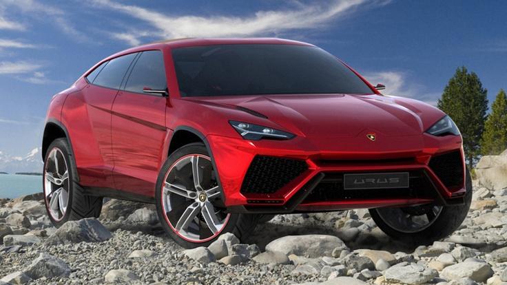Lamborghini-Urus-Wallpaper-HD