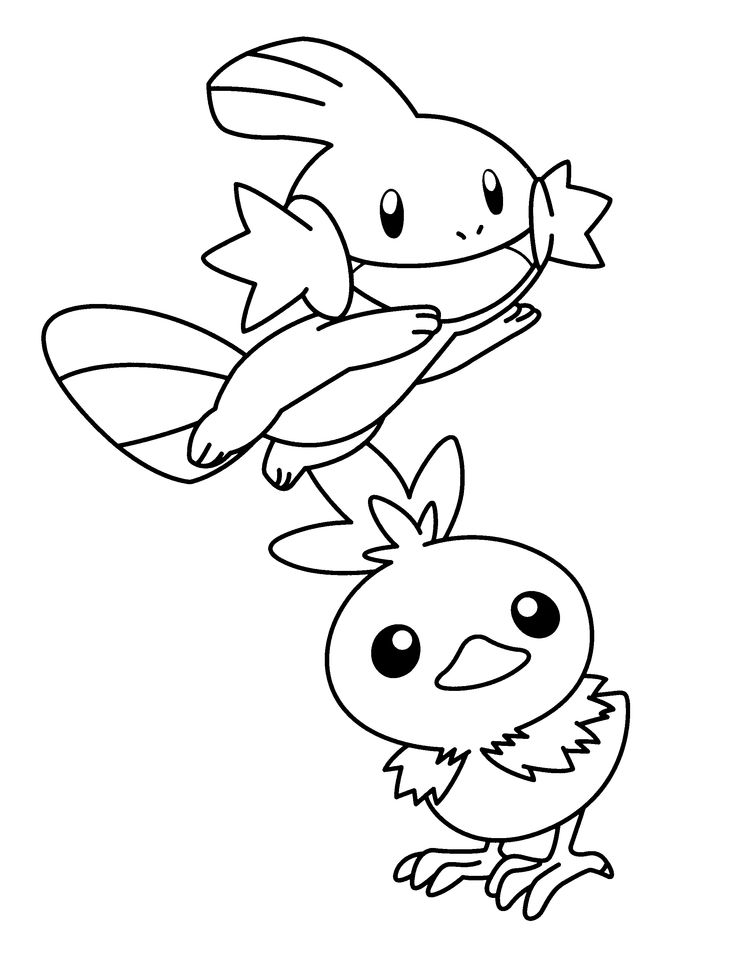 100 Best Images About Color Pokemon Groups On Pinterest