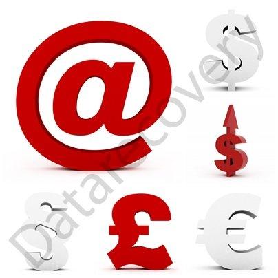 grafica pubblicitaria 2d e 3d  www.datarecovery.it  3d web design