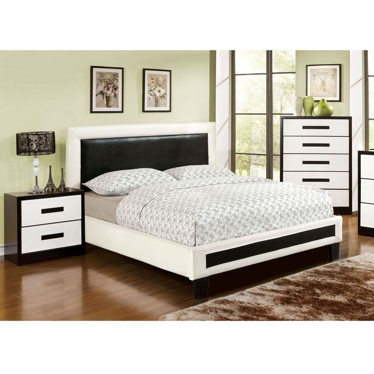 Best 25+ Contemporary bedroom sets ideas on Pinterest | Modern ...