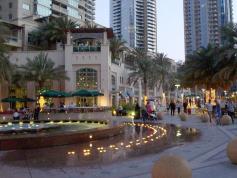 A vacation or holiday is a leave of absence from a regular occupation, or a specific trip or journey. Find vacation rental apartment in Dubai.  Have a look: http://www.uae-bookings.com/  #vacationtips  #Dubaivacation  #Shortstayapartment