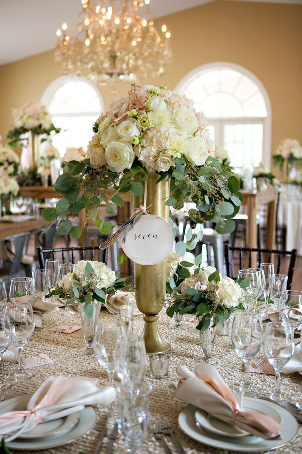 Inspiration from the Grace theme | bit.ly/1tFNAek | Leslie Gilbert Photography