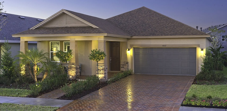 tampa homes for sale | Homes for sale in Tampa - Real Estate Construction and Development ...