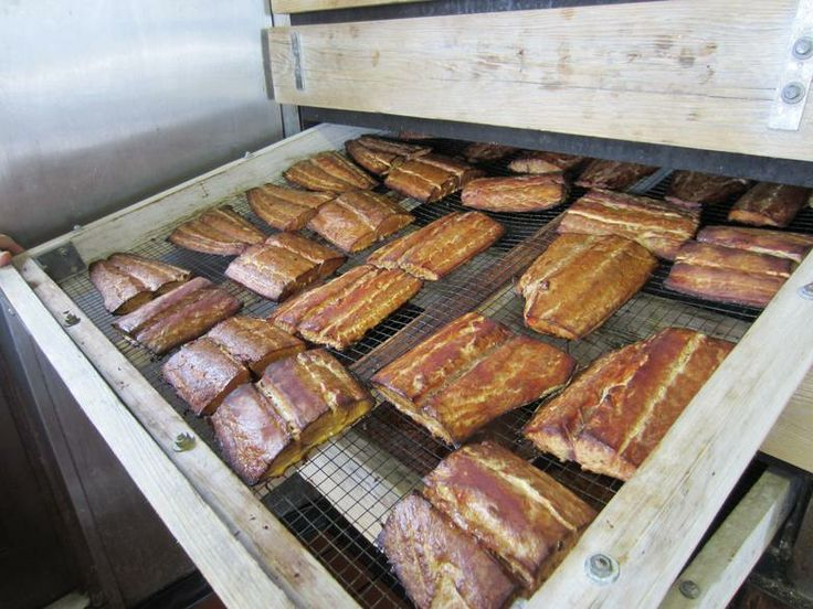 Ted peters famous smoked fish south st petersburg fl for Ted peters smoked fish