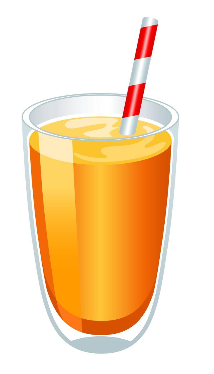 Beverage Fridge Clip Art – Cliparts