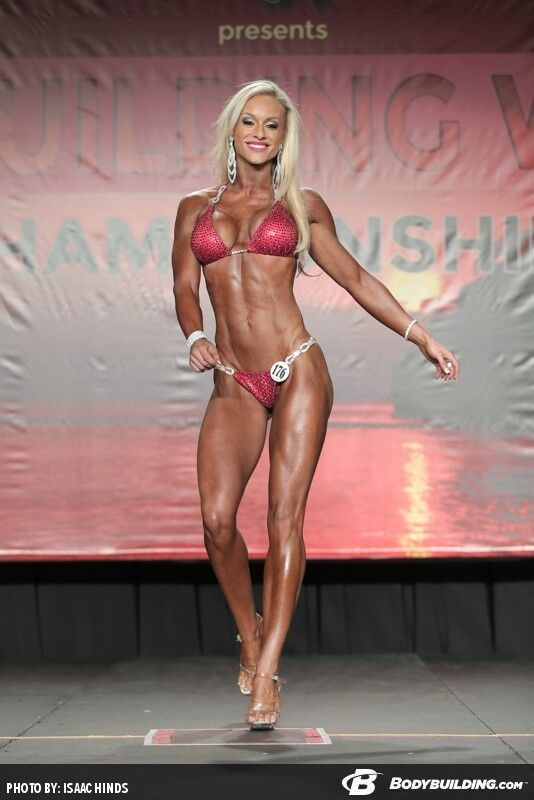http://www.bodybuilding.com/contest_media/28732/195741/d ...
