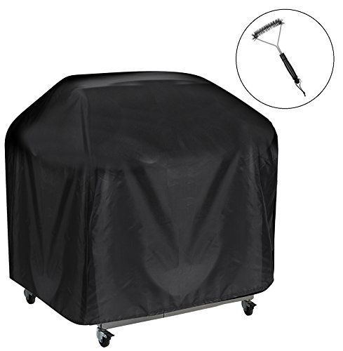 Grande housse pour barbecue, barbecue, Coque, Housse impe... https://www.amazon.fr/dp/B073LV9YQH/ref=cm_sw_r_pi_dp_x_PQEBzbQH28VC2