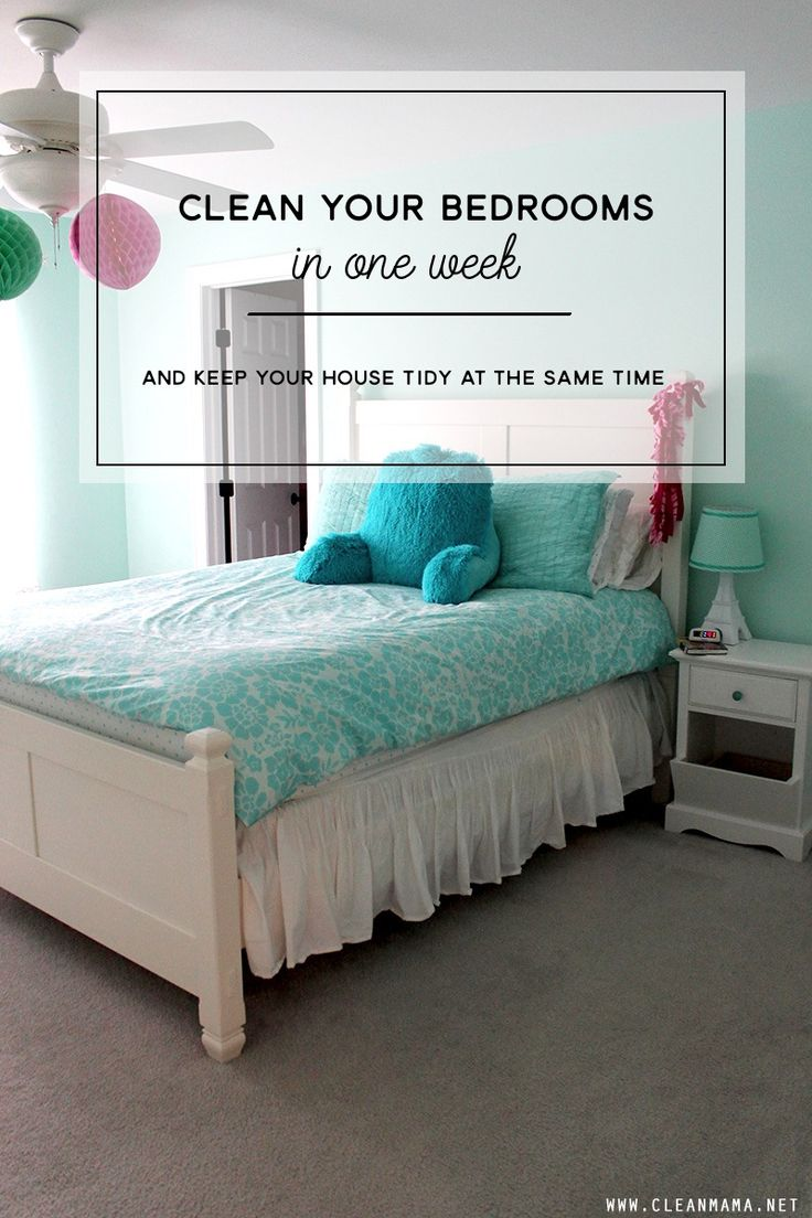 17 Best Ideas About Cleaning Challenge On Pinterest Deep Cleaning Schedule Cleaning Lists And