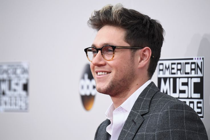 11 Gifs of Niall Horan To Brighten Your Day