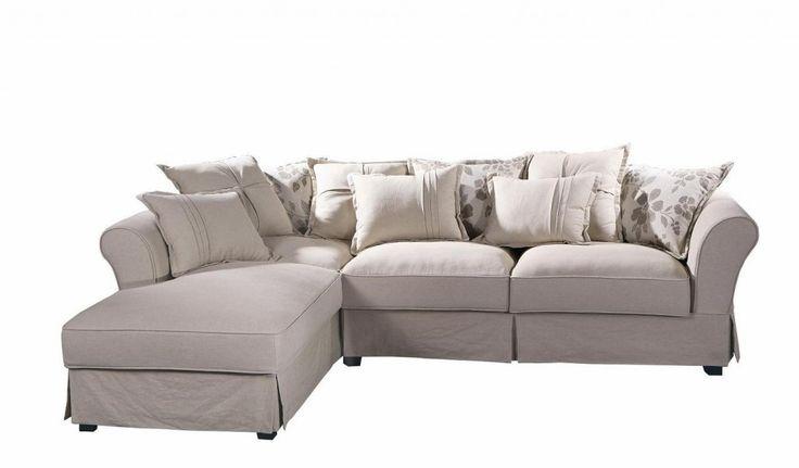 cheap sofas on salesofas ideas sofas ideas cheap couches for sale under $100