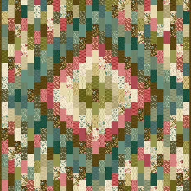 """Résultat de recherche d'images pour """"patchwork sequoia Kings valley"""""""