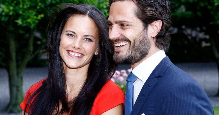 In wenigen Tagen ist es so weit und Prinz Carl Philip von Schweden heiratet seine Verlobte Sofia Hellqvist. Zeit für einen kleinen Rückblick auf den Moment, in dem der Prinz die Frage aller Fragen stellte ...