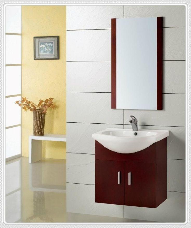 1000 Ideas About Narrow Bathroom Vanities On Pinterest Narrow Bathroom Pirate Bathroom And