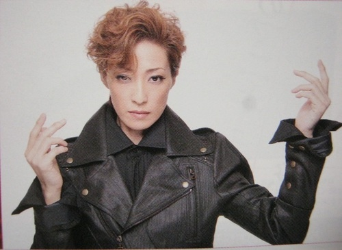 Yu Todoroki