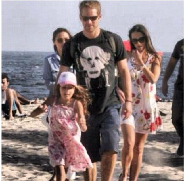 26 best images about meadow walker on pinterest dads paul walker and paul walker girlfriend. Black Bedroom Furniture Sets. Home Design Ideas