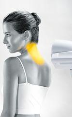 Světelná terapie Bioptron - Přístroje Bioptron