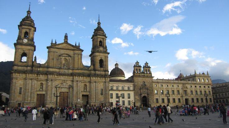 Foto www.gazetadopovo.com.br
