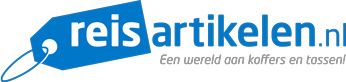 Reisartikelen.nl: Online webwinkel met een groot assortiment reisartikelen en reisaccessoires! Je reisbenodigdheden vandaag besteld? Morgen in huis.