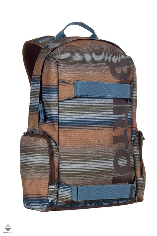 Plecak Burton Emphasis 35L