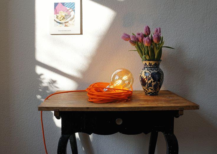 ber ideen zu gl hbirnen auf pinterest zwiebel beleuchtung und edison lampen. Black Bedroom Furniture Sets. Home Design Ideas