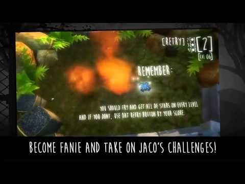 'Fanie de Beer' Official Trailer