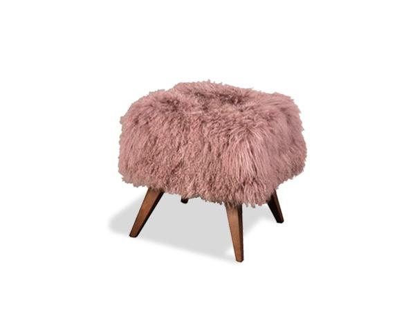 Bench Mini, #design by Claudia Melo for Mambo's ETTERO Collection