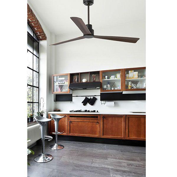 www.bioscabotey.es 5-ventiladores-con-los-que-decorar-tu-espacio