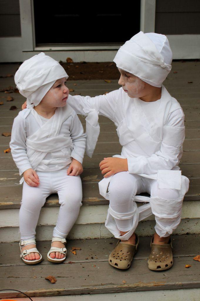 115 best kostimi za maškare images on Pinterest Costume ideas - sisters halloween costume ideas