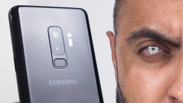 """Samsung Galaxy S9 Camera: Dual Aperture EXPLAINED Samsung Galaxy S9 Plus New Camera Feature Dual-Aperture Tested with example images. SUBSCRIBE for more  https://www.youtube.com/user/SuperSafTV?sub_confirmation=1 The Samsung Galaxy S9 features a 6.2"""" Super AMOLED Display with a QHD 18.5:9 ratio 12MP dual rear camera with dual-aperture 8MP Selfie Camera with AF Qualcomm Snapdragon 845/Exynos 9810 3500mAh battery Iris Scanner Facial recognition Fingerprint scanner Intelligent Scan AR Emoji and…"""