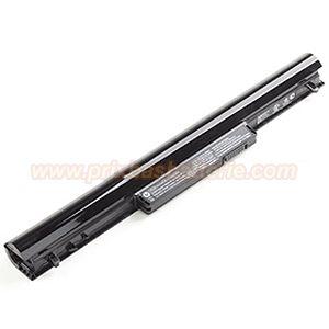 http://www.prixbasbatterie.com/hp-pavilion-sleekbook-15.html  La qualité fiable et la sécurité font de notre Batterie Ordinateur Portable HP Pavilion Sleekbook 15 durer aussi longtemps que des Batterie d'origine