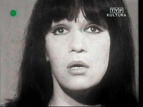 Ewa Demarczyk - Nieśmiertelniki