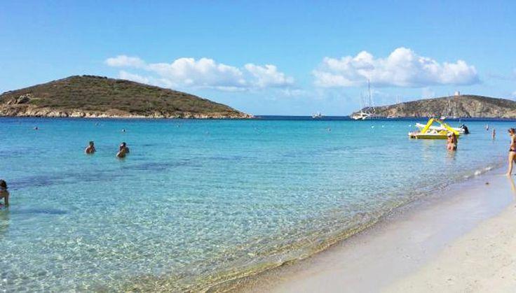 Best-Beach-Italy-Santa-Margherita-Savoia Puglia