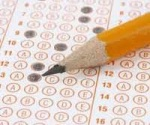 Download JEE Main 2013 Admit cards/Roll Number Online -Joint Entrance Examination 2013