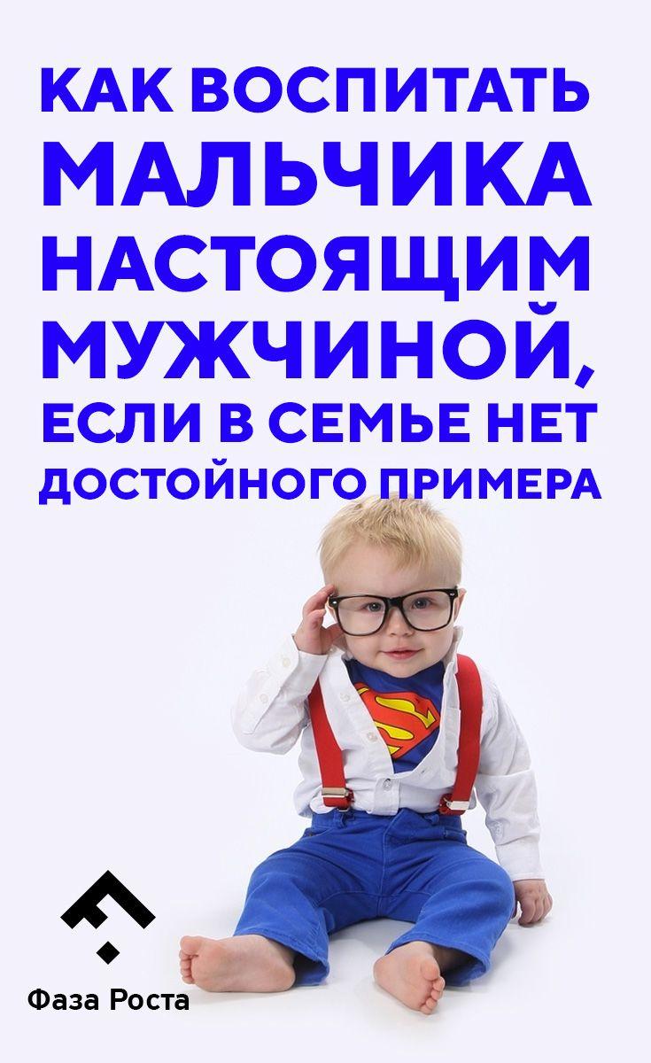 Какие документы нужны для оформления московской регистрации ребенка