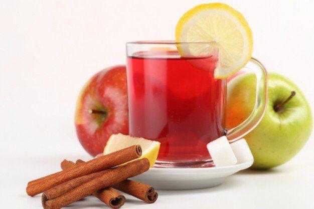 Te ofrecemos 3 modos de combatir el ácido úrico elevado mediante el limón. Remedios fáciles y deliciosos que te servirán de ayuda.