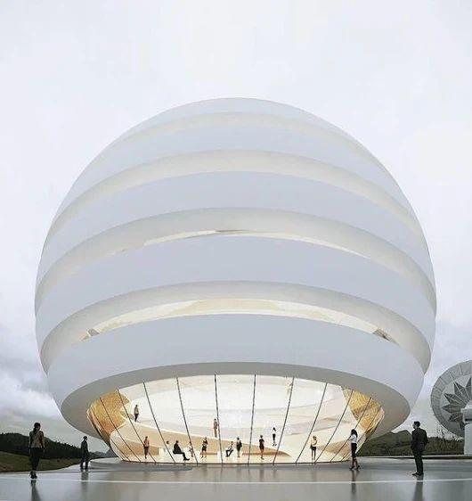 相片  # Architectural Design