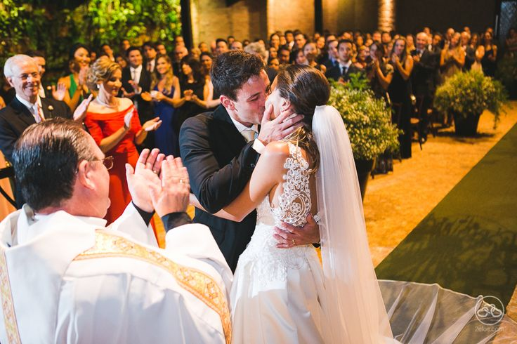 lv.2elos.0050fotos de casamento, foto de casamento, fotografia de casamento, noiva, vestido de noiva, casamento real, fotografo de casamento, fotografos de casamento, festa de casamento, decoracao de casamento, casa de campo, fotografo ribeirao preto, fotografo sao paulo