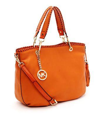 Micheal Kors: Bennet Totes, Design Handbags, Kors Bags, Handbags Michael Kors, Designerhandbagslov With, Replica Handbags, Handbags Addiction, Fashion Handbags, Kors Handbags